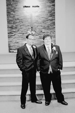 00676--©ADH Photography2017--HauxwellStephens--Wedding