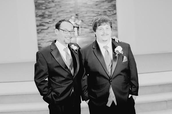 00686--©ADH Photography2017--HauxwellStephens--Wedding