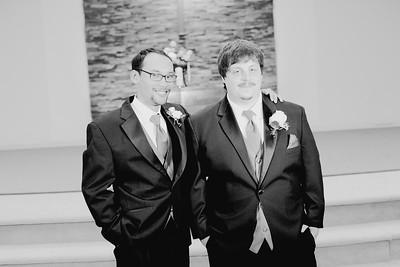 00682--©ADH Photography2017--HauxwellStephens--Wedding