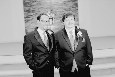 00684--©ADH Photography2017--HauxwellStephens--Wedding