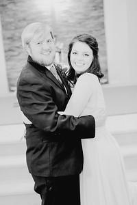 00992--©ADH Photography2017--HauxwellStephens--Wedding