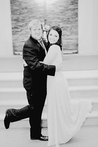 00982--©ADH Photography2017--HauxwellStephens--Wedding