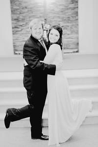 00978--©ADH Photography2017--HauxwellStephens--Wedding