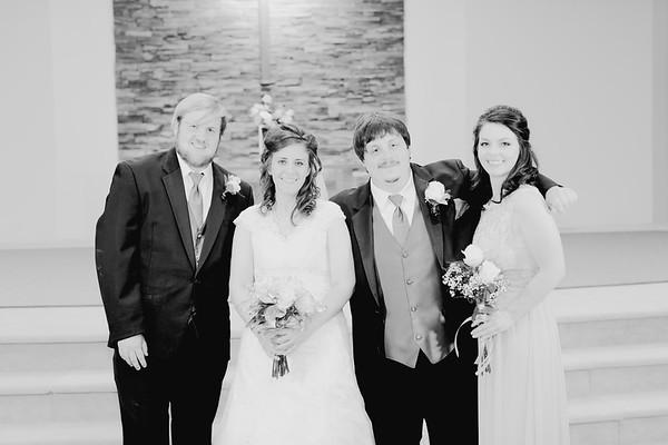 01000--©ADH Photography2017--HauxwellStephens--Wedding