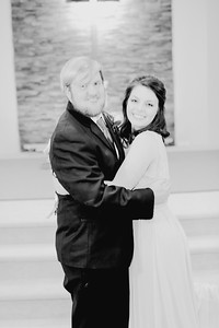 00988--©ADH Photography2017--HauxwellStephens--Wedding