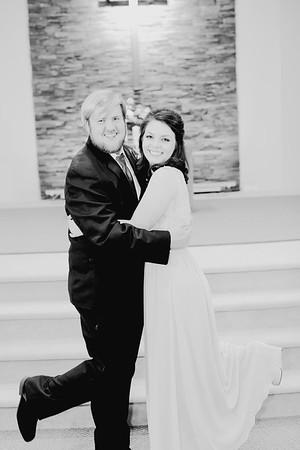 00984--©ADH Photography2017--HauxwellStephens--Wedding