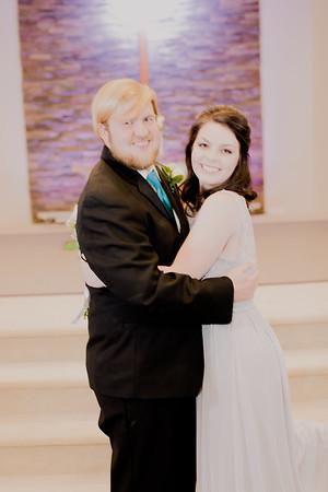 00989--©ADH Photography2017--HauxwellStephens--Wedding
