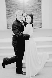 00980--©ADH Photography2017--HauxwellStephens--Wedding