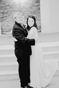 00998--©ADH Photography2017--HauxwellStephens--Wedding