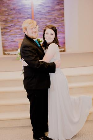 00995--©ADH Photography2017--HauxwellStephens--Wedding