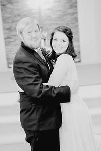 00994--©ADH Photography2017--HauxwellStephens--Wedding