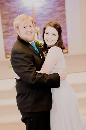 00991--©ADH Photography2017--HauxwellStephens--Wedding