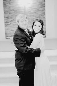 00990--©ADH Photography2017--HauxwellStephens--Wedding