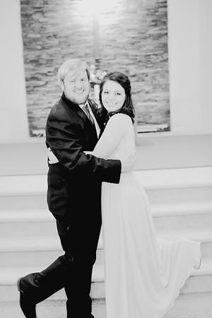 00986--©ADH Photography2017--HauxwellStephens--Wedding
