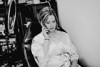 00022--©ADHPhotography2017--HeflinWedding--Wedding