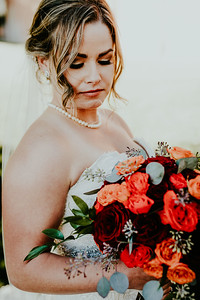 04117--©ADHPhotography2017--HeflinWedding--Wedding