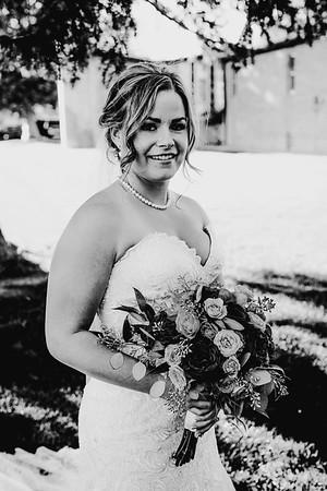 04102--©ADHPhotography2017--HeflinWedding--Wedding