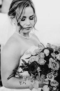 04118--©ADHPhotography2017--HeflinWedding--Wedding