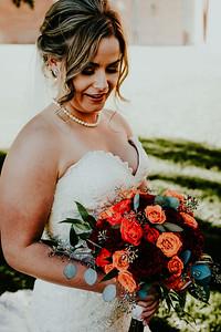 04111--©ADHPhotography2017--HeflinWedding--Wedding