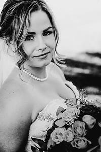 04130--©ADHPhotography2017--HeflinWedding--Wedding