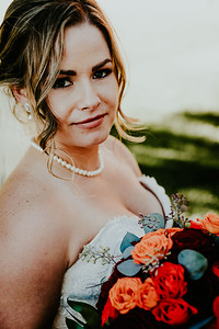04131--©ADHPhotography2017--HeflinWedding--Wedding