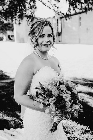 04108--©ADHPhotography2017--HeflinWedding--Wedding