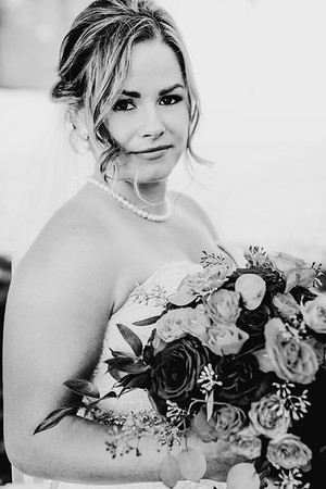 04126--©ADHPhotography2017--HeflinWedding--Wedding