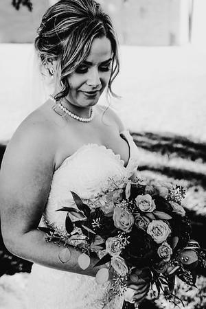 04110--©ADHPhotography2017--HeflinWedding--Wedding