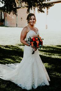 04087--©ADHPhotography2017--HeflinWedding--Wedding