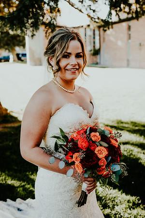 04101--©ADHPhotography2017--HeflinWedding--Wedding