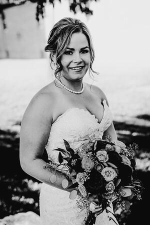 04100--©ADHPhotography2017--HeflinWedding--Wedding
