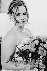 04122--©ADHPhotography2017--HeflinWedding--Wedding