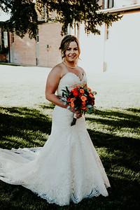 04091--©ADHPhotography2017--HeflinWedding--Wedding