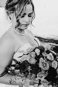 04114--©ADHPhotography2017--HeflinWedding--Wedding