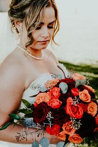 04113--©ADHPhotography2017--HeflinWedding--Wedding