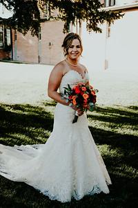 04095--©ADHPhotography2017--HeflinWedding--Wedding