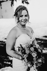 04098--©ADHPhotography2017--HeflinWedding--Wedding