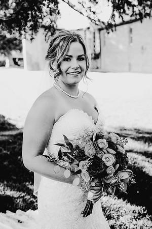 04106--©ADHPhotography2017--HeflinWedding--Wedding