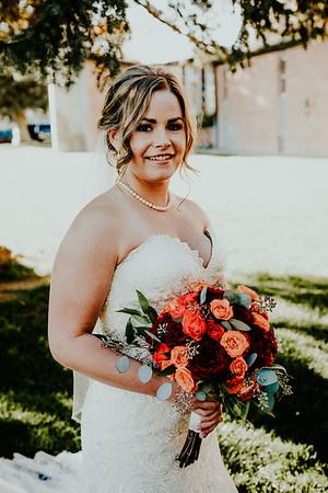 04105--©ADHPhotography2017--HeflinWedding--Wedding