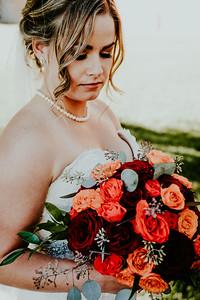 04115--©ADHPhotography2017--HeflinWedding--Wedding