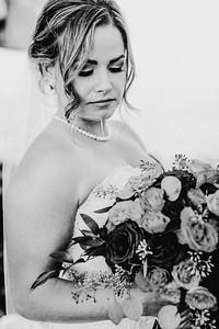 04120--©ADHPhotography2017--HeflinWedding--Wedding