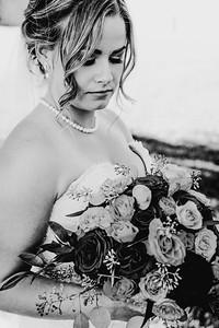 04116--©ADHPhotography2017--HeflinWedding--Wedding