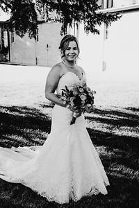 04092--©ADHPhotography2017--HeflinWedding--Wedding