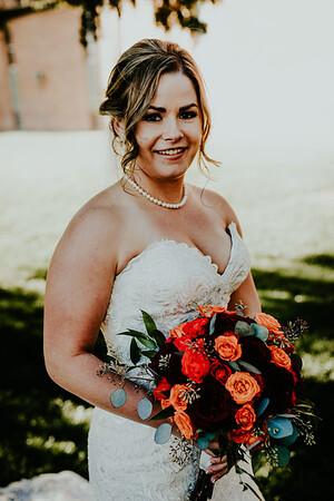 04099--©ADHPhotography2017--HeflinWedding--Wedding