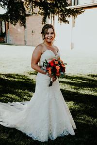 04093--©ADHPhotography2017--HeflinWedding--Wedding