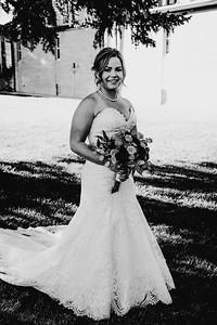 04090--©ADHPhotography2017--HeflinWedding--Wedding