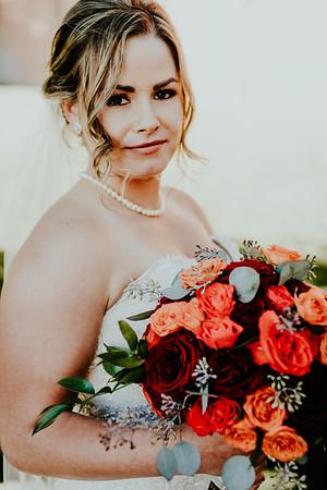 04127--©ADHPhotography2017--HeflinWedding--Wedding