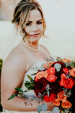 04125--©ADHPhotography2017--HeflinWedding--Wedding