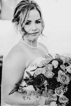 04124--©ADHPhotography2017--HeflinWedding--Wedding