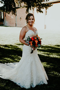 04089--©ADHPhotography2017--HeflinWedding--Wedding